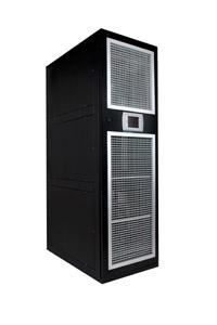 Compu-Aire Ayan IV