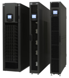 Liebert CRV – Row Based Cooling 19.6/20/35kW